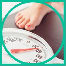 🌿 Устраняется главная причина частого мочеиспускания — воспаление мочевыделительной системы