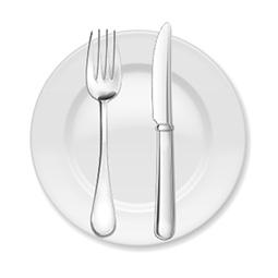 Після їжі