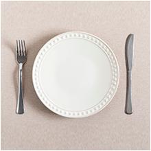 3-4 рази на день після їжі